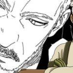 Boruto Chapter 61, What is Amado planning for Kawaki?