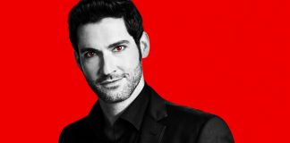 Lucifer Season 6 Fans are Hyped for Release Date, Major Spoilers, Cast